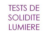 Services et tests