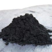 Extrait de Chlorophylle / Chlorophyllin extract ©GREENING