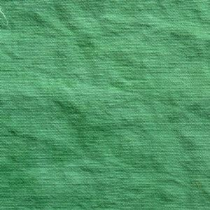 Teinture Chlorophylle Coton ©GREENING