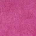 Natural dyeing cotton Cochineal Extract ©GREENING