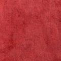 Natural dyeing cotton madder III. Mord.: oak gallnut + Al Acetate ©GREEN'ING