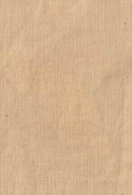 Teinture Acacia Coton / Dyeing Cotton Acacia - ©GREEN'ING