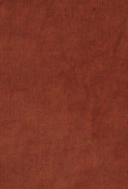 Teinture Acacia Coton / Dyeing Cotton Acacia Mord.: Extrait Noix de galles de SUmac puis Acétate Aluminium - Sumach gallnut extract then Aluminium Acetate - ©GREEN'ING