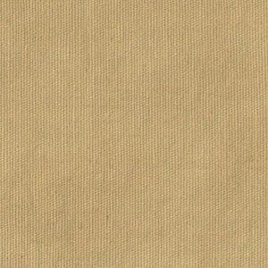 Teinture châtaignier coton / Dyeing cotton Chestnut ©GREEN'ING