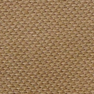 Châtaignier/Chestnut-New-Cotton-Non Mord 15%Ch-©GREEN'ING