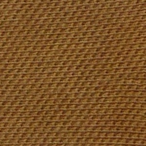 Châtaignier/Chestnut-New-Cotton-NGS7,5AcAl7,5Ch15-©GREEN'ING