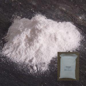 Carbonate de calcium / Calcium carbonate - ©GREEN'ING
