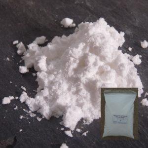 Oxalate de titanyl-potassium / Titanyl-potassium oxalate - ©GREEN'ING